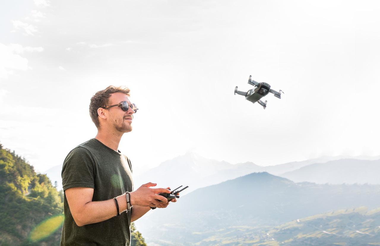 drone 3453361 1280