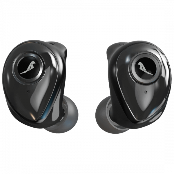 genius earbuds front side for webpage